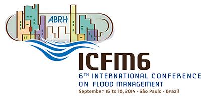 ICFM6